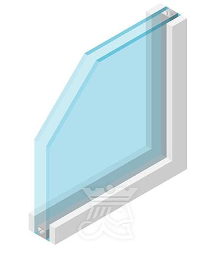 hr-isolatieglas-glaskoning.jpg