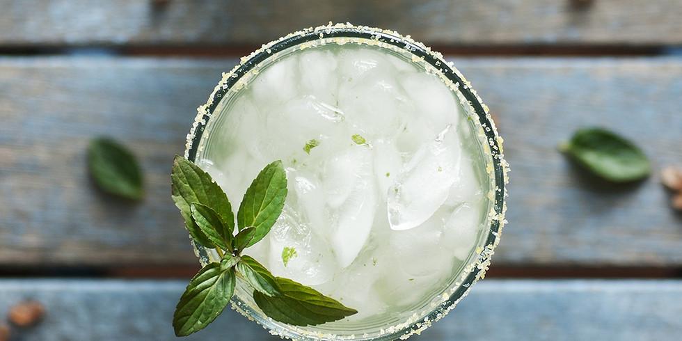 June Cocktails & Conversation (1)