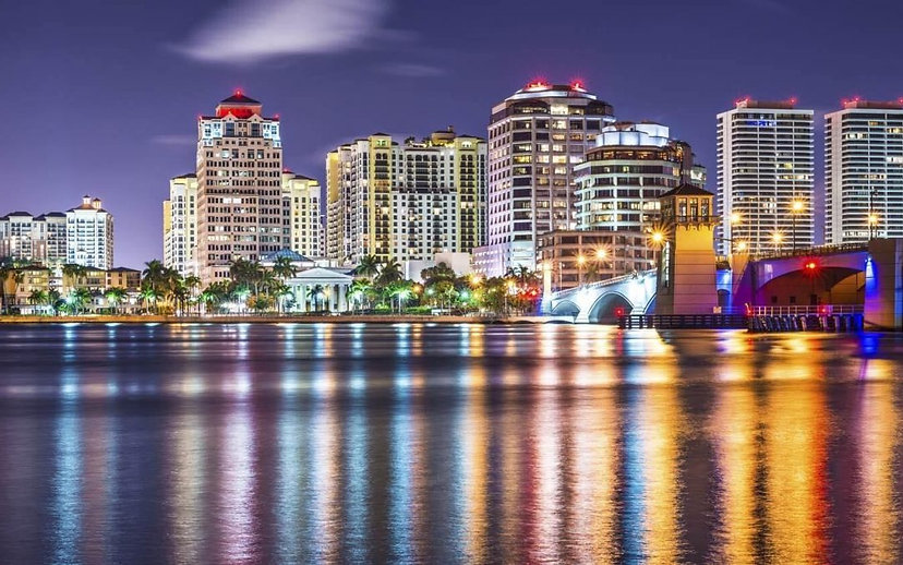 WEST PALM BEACH FLORIDA SIGN COMPANY.jpg