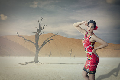 Ray Cabello Photography Composite001.jpg
