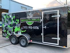 trailer wraps1.jpg