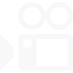 video-camera-2.png