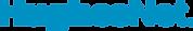 HughesNet_Logo_FromBluetext (1).png