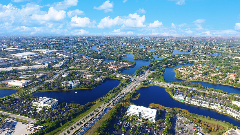 WESTON FLORIDA SIGN COMPANY.jpg