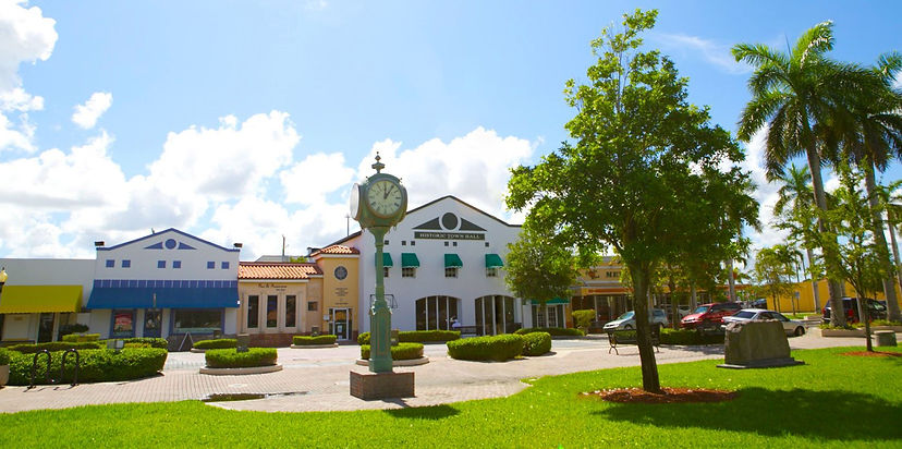 HOMESTEAD FLORIDA SIGN COMPANY.jpg