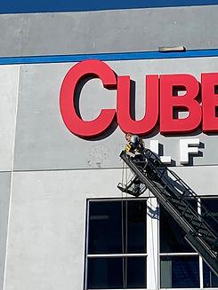 removals banner installs-2.jpg