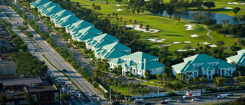 DORAL FLORIDA SIGN COMPANY.jpg