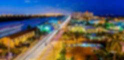 HOLLYWOOD FLORIDA SIGNS COMPANY.jpg