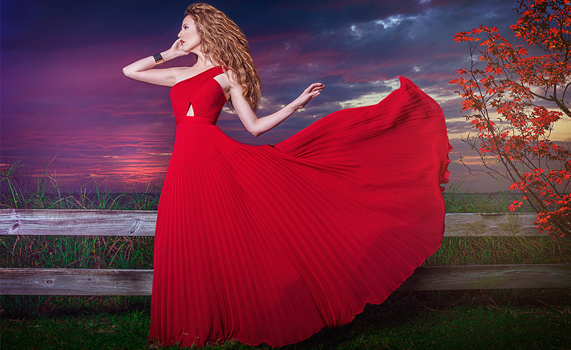 Ray Cabello Photography Composite016.png