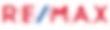 Rocket Web Labs Wix MLS IDX Real Estate Web Design