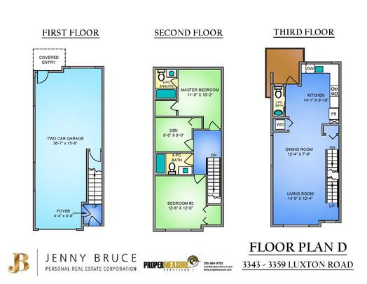 Floor Plan  d -page-001.jpg