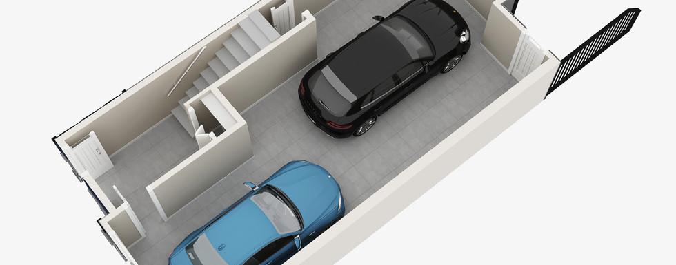 Garage 'B'.jpg
