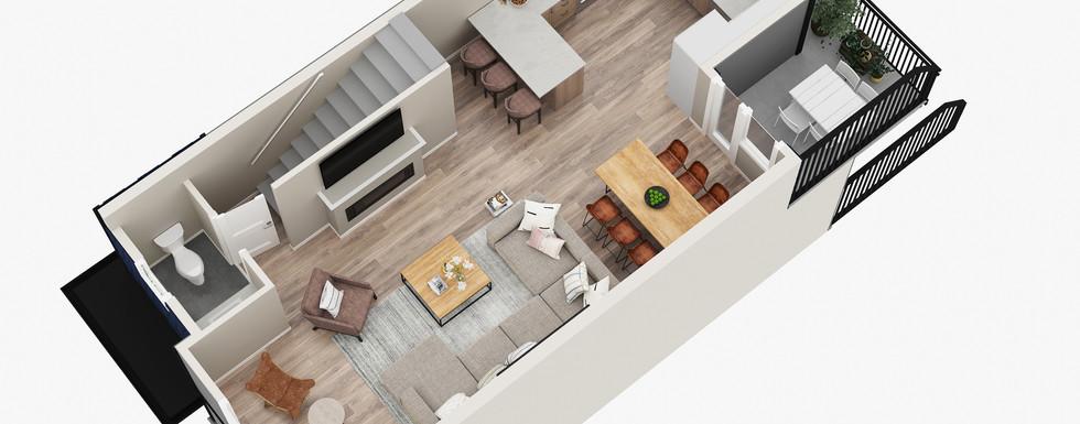 'B' Main Floor.jpg
