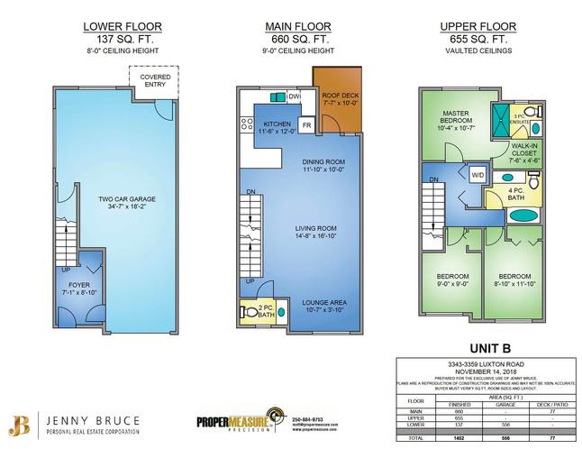 b floor plan.jpg