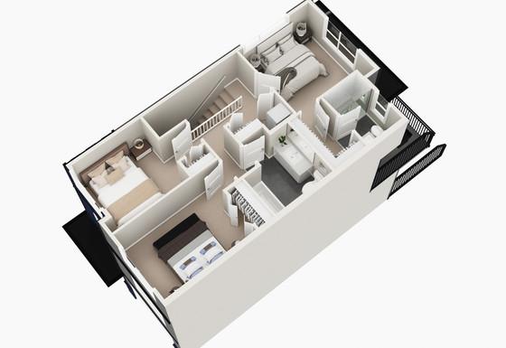 B- Upper Floor.jpg