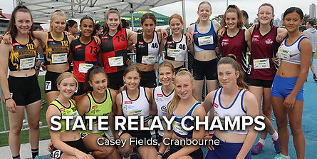 2019-state-relay-championships.jpg