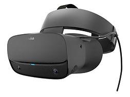 oculus-rift-s-vr-headset-3d-model-max-ob