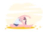 undraw_pilates_gpdb.png