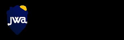 jwa logo 1.png
