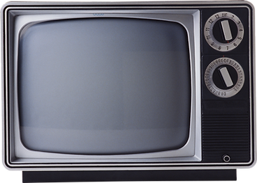 tv_PNG39285.png