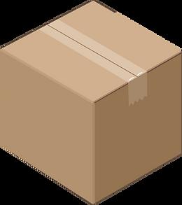 box_PNG40.png