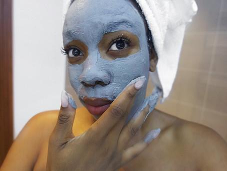 Tackling Pregnancy Acne