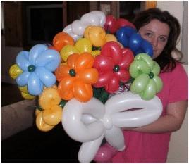Denver Balloon Delivery flowers.jpg