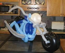 Denver Balloon Delivery Medium Harley.jpg