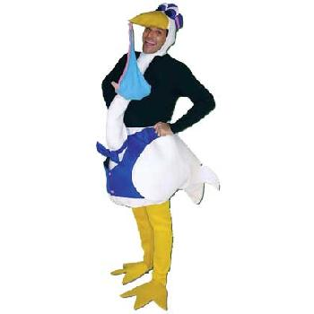 Denver Singing Telegram Stork costume.jpg