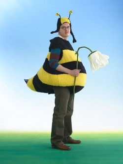 disapointed-bee.jpg