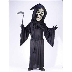 denver singing telegram over the hill grim reaper.jpg