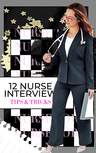 nurse interview pin.png