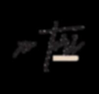 2018_Dec28_xo-black.png