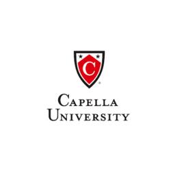 capella-university-250x250