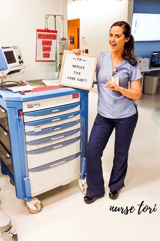 nurse tori (9).png