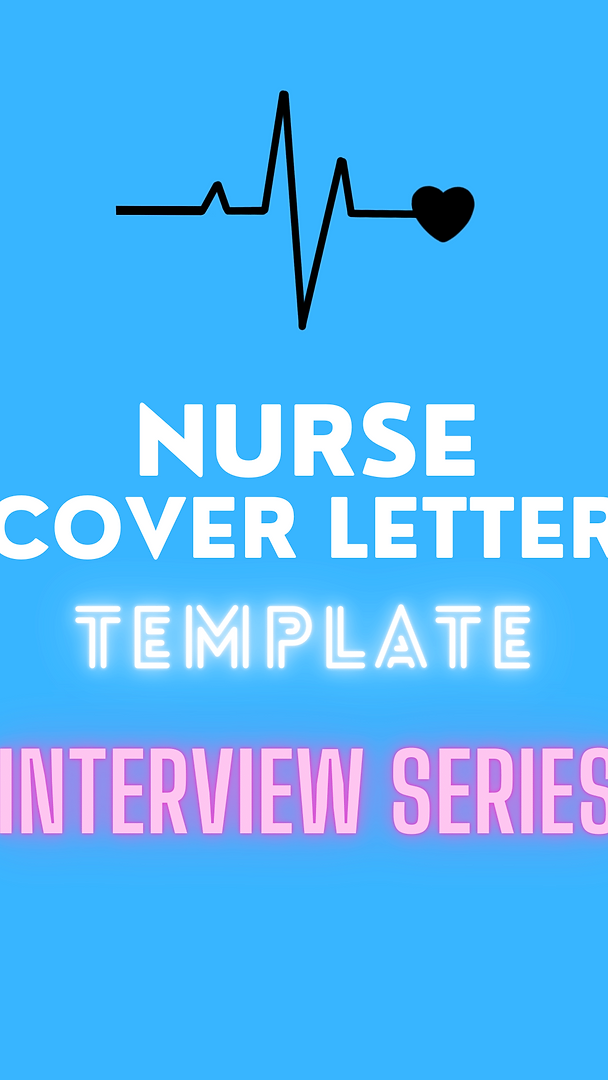 NURSE COVER LETTER COVER.png