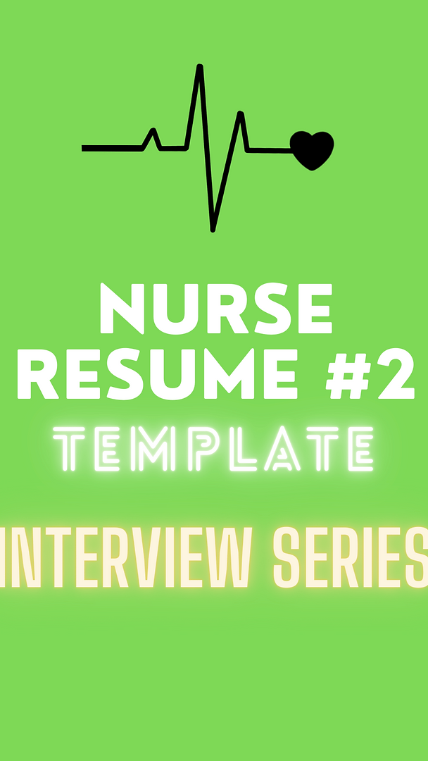 NURSE RESUME #2 COVER.png