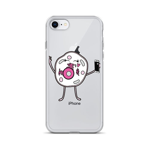 CELLENA ICON iPhone Cases
