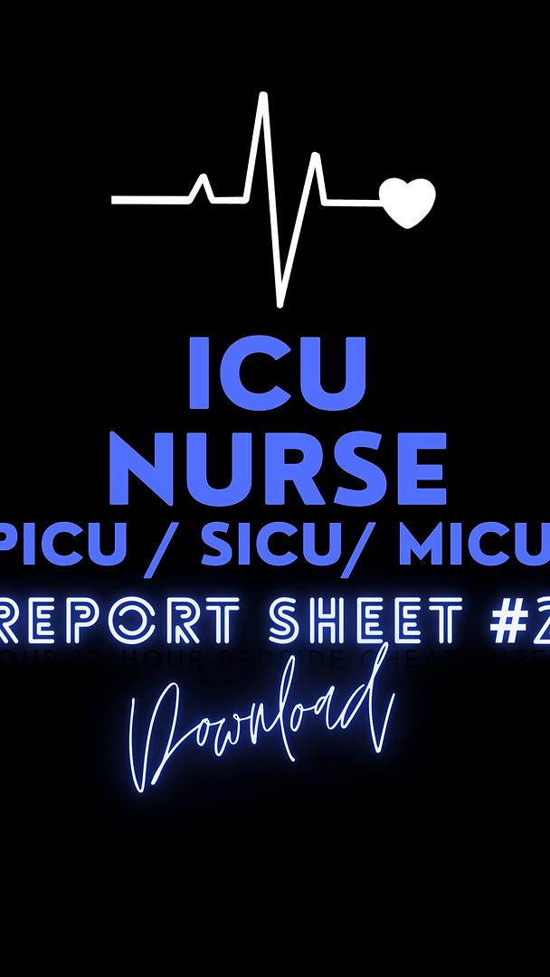 ICU Nurse report #2.png