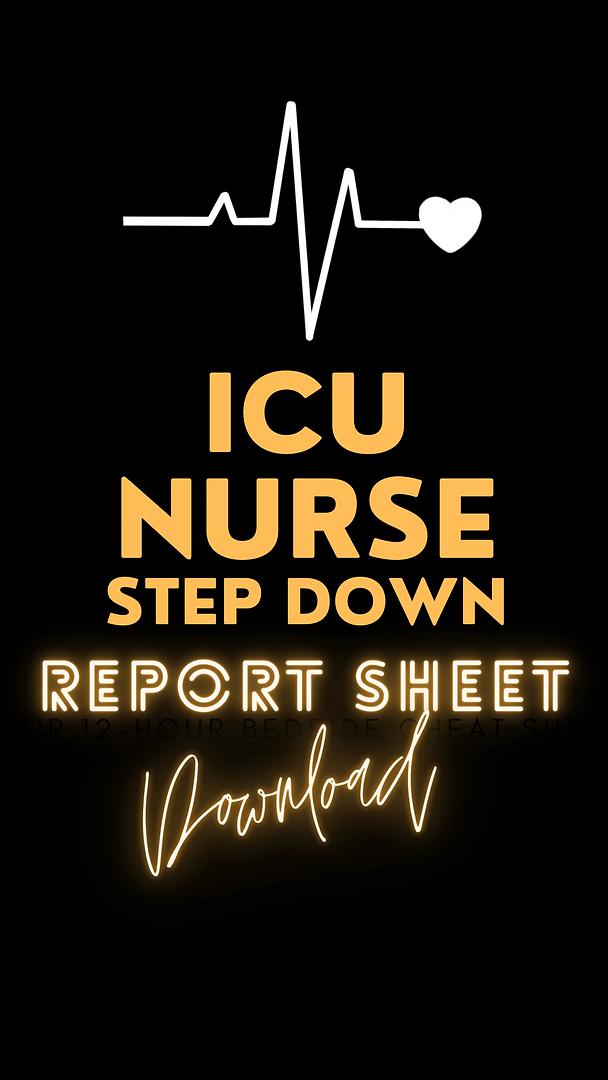 ICU step down .png