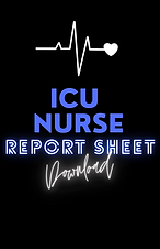 ICU nurse report sheet cover.png