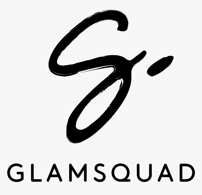 445-4459144_glamsquad-logo-png-transpare