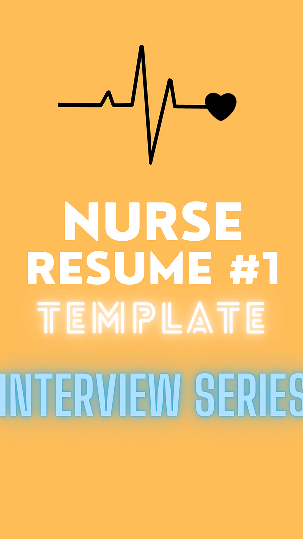 NURSE RESUME #1 COVER.png