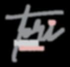 2019_DEC9_NURSE-TORI_v2.png