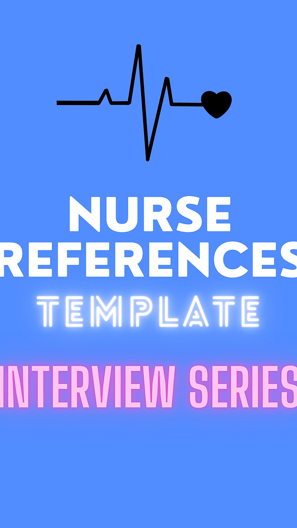 Nurse references cover.png