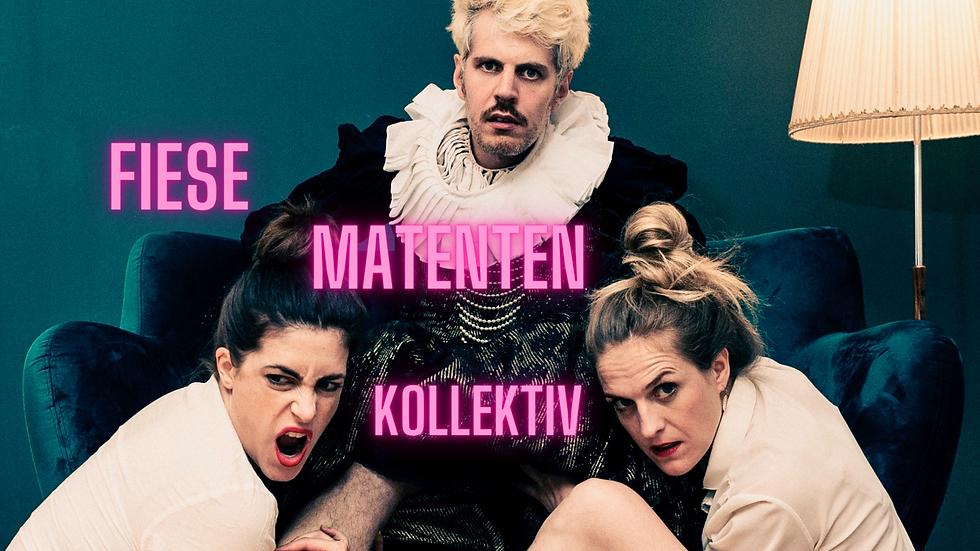 fiese matenten KOLLEKTIV.png