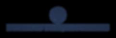 Logo-02 -Blue.png
