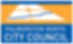 PNCC Logo-CMYK.png