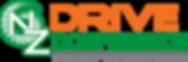 Drive Logo final files.png