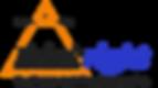 171016 Logo Black and Logo White (6) Tra